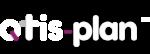 qtis-plan-logo-whiteVersion